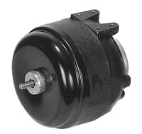 Century 291 Unit Bearing Motor 50 Watt