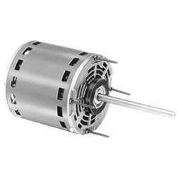 mars 10589 3 4hp 115v 1075 rpm 3 speed rev rotation motor. Black Bedroom Furniture Sets. Home Design Ideas