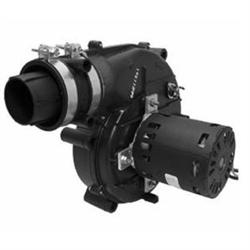 Fasco A225 1 Speed 3200 Rpm Draft York Inducer Motor 115v