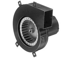 Fasco A064 64 To 1200 Oem Replacement Cfm Centrifugal