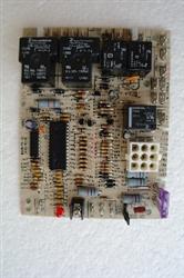 B18099 13 Goodman Amana Control Board
