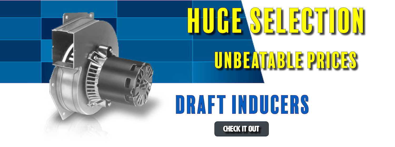 ametek draft inducer motor image collections